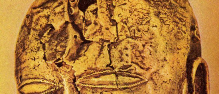 Article : La fin des mythes : Le royaume Ashanti